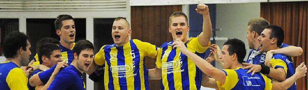 Handball-1024-300