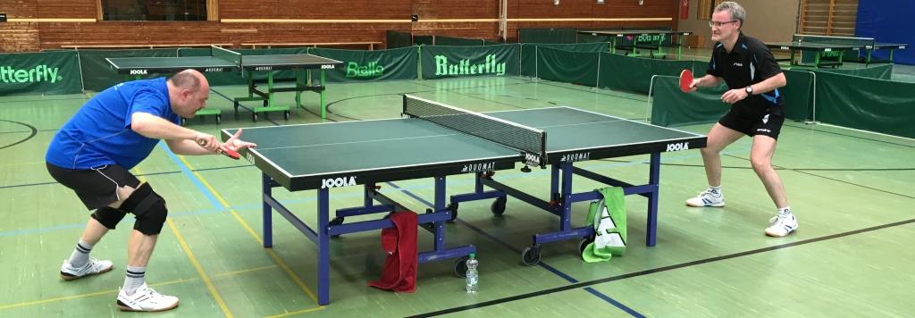 Tischtennis-2-1024-383